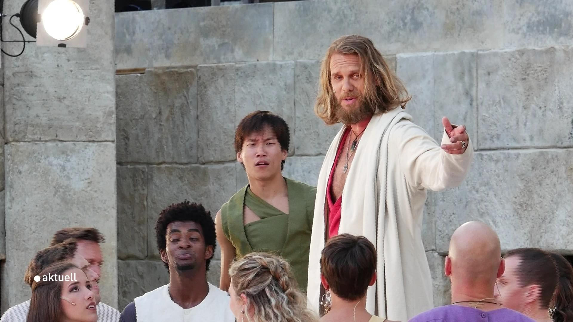 jesus christ superstar augsburg karten